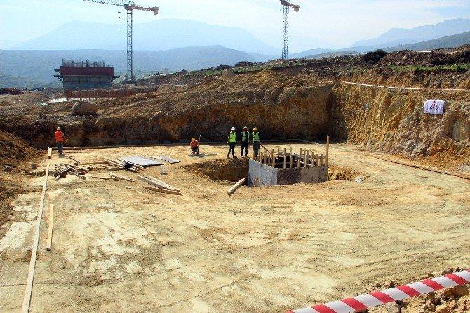 Manisa'da TOKİ Kura Çekim Tarihi Belli Oldu