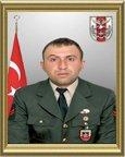 Genelkurmay Başkanı Akar'dan şehit 6 asker için taziye