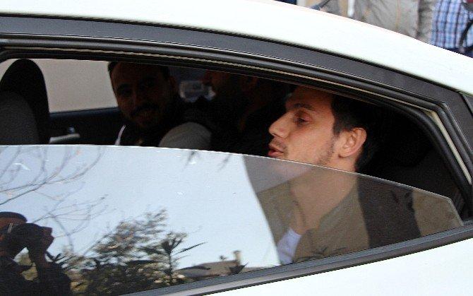 Trafik Canavarları, Basın Mensuplarını Suçladı