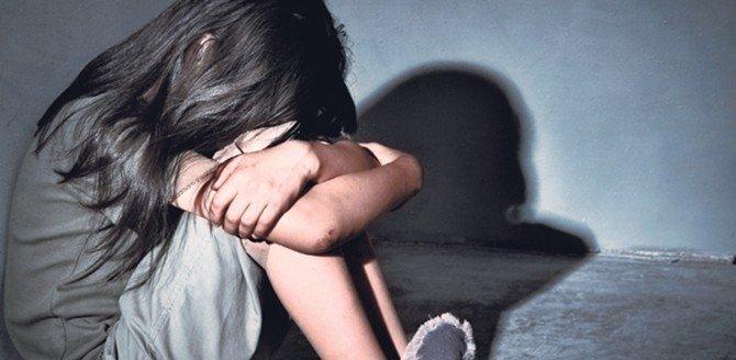 Cinsel Travmalar, Telefasi Zor Hasarlara Yol Açıyor…