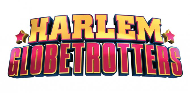Efsane Harlem takımı 15-16 Ekim'de şov yapacak