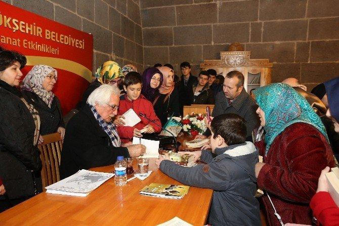 Tarihçi Yavuz Bahadıroğlu: