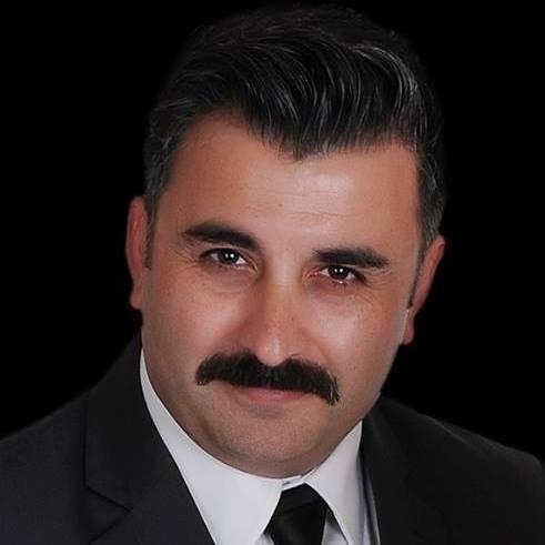 """""""Hikayeleriyle Türkülerimiz""""i Söyleyecekler"""