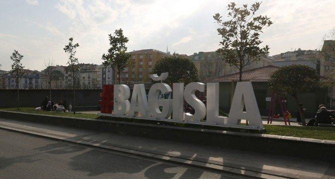 Sosyal Medya Sembolleri #Güngören'de Hayat Buldu