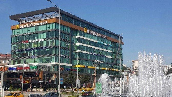Çanakkale Devletin Yatırımları İle Uçacak