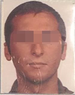 İzmir'de bombalı saldırı hazırlığındaki 3 terörist yakalandı