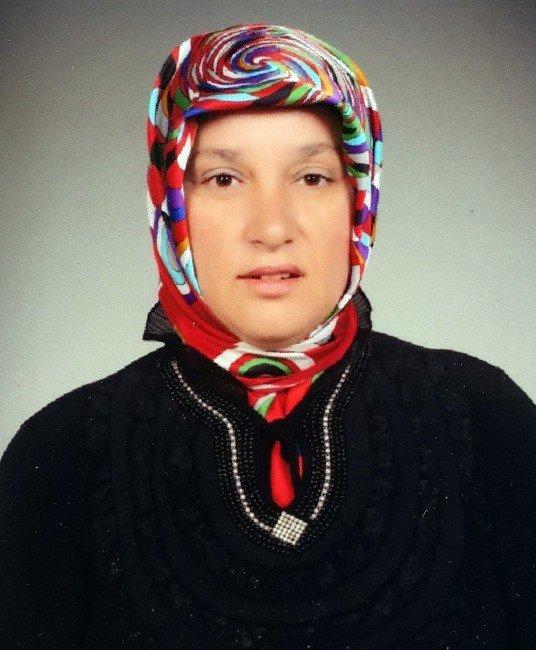 Eşini Yakan Koca, Evden Uzaklaştırma Cezası Almış
