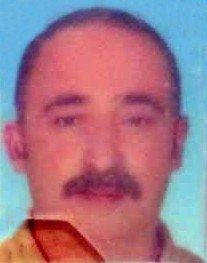 Beş Bin Lira İçin Dayısını Öldürdü