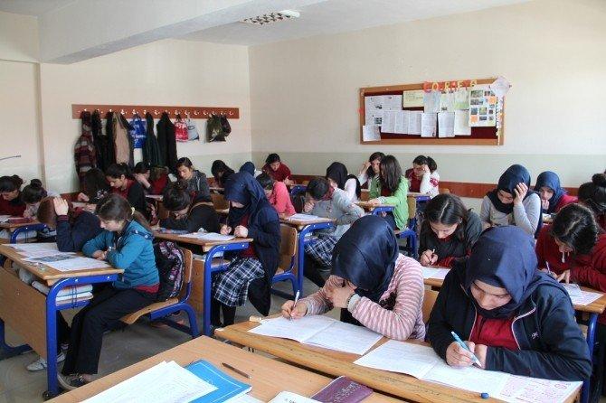 Tuşba Belediyesi'nden 'Umre' Ödüllü Siyer Sınavı