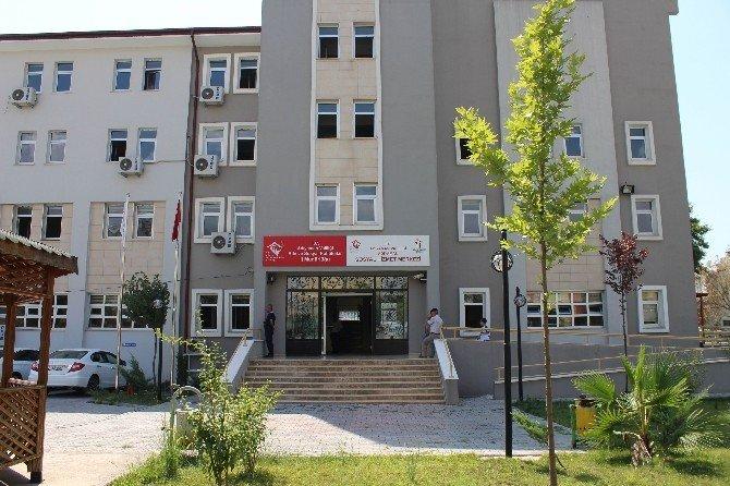 Adıyaman'a ASDEP Kapsamında 18 Kişi Alınacak