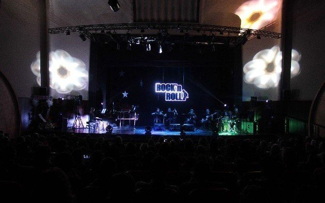 Minik Müzisyenlerden Hasta Çocuklara Anlamlı Bağış