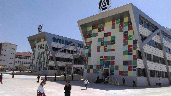Diyarbakır'dan Dünya'ya Açılan Bir Eğitim Ekolü