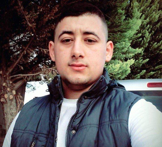 Hırsızlık Çetesi Liderini Arkadaşı Kazayla Öldürdü
