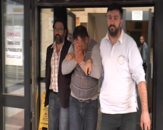 Çayırova'da Ölen 3 Yaşındaki Çocuğun Anne Ve Babası Tutuklandı