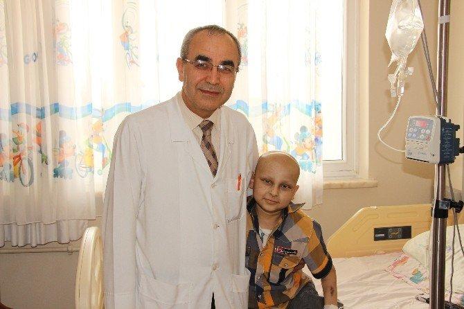 Kanserden Kurtulma Oranı Arttı