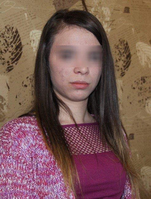 Kocası Tarafından Kaynar Suyla Yakılan Kadın 2. Duruşmada Da Boşanamadı