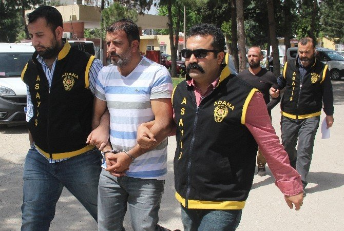 Dolandırıcı Kardeşlere Hapis Cezası