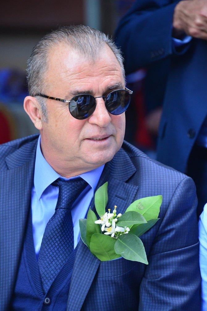 Portakal Çiçeği Karnavalı başlıyor, ünlüler Adana'ya akın edecek