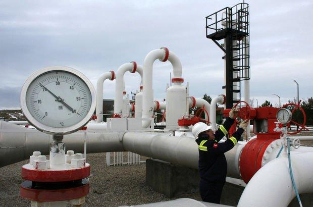 Rusya, Gürcistan'ın doğal gaz şartlarını kabul etti