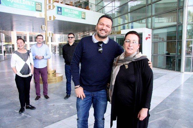 Bursa'da Kemal Sunal Sergisi Açılacak