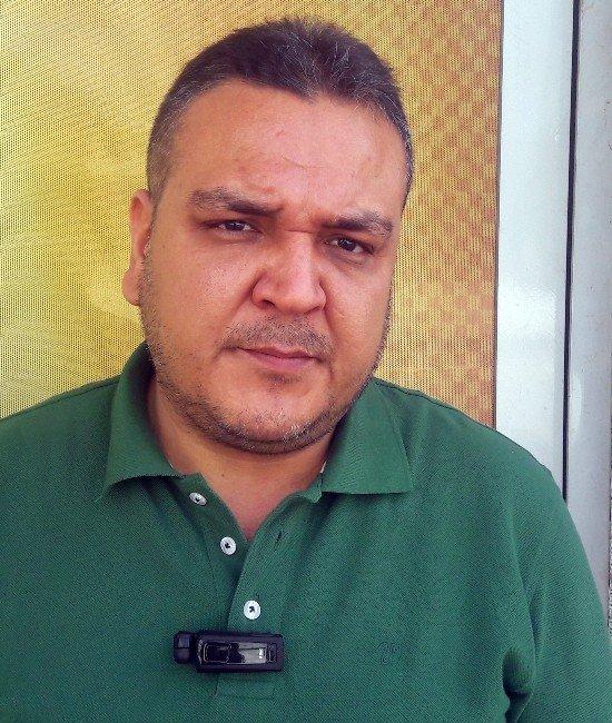 Küçük Elif'i Ezen Sürücüye 15 Bin Lira Ceza
