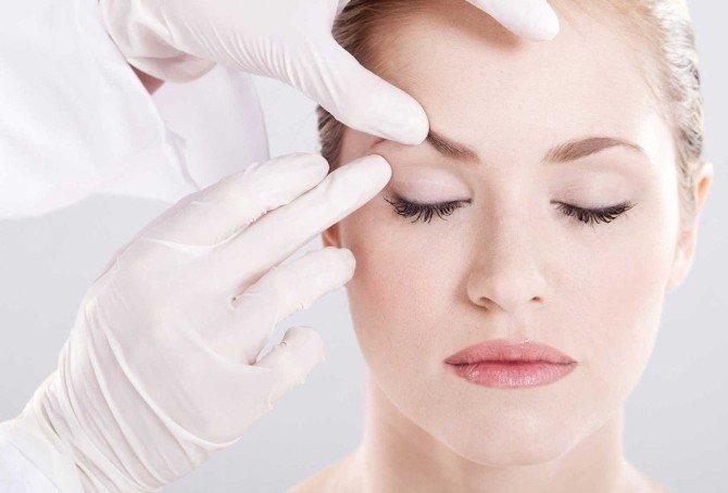 Estetik Ameliyat Öz Güveni Arttırır