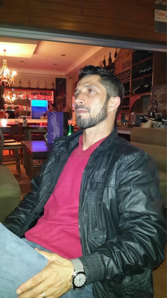 Halı yıkama atölyesi sahibi bıçaklı saldırıda hayatını kaybetti