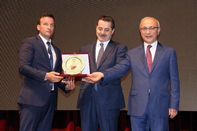 Başbakan Yardımcısı Elvan'dan Kılıçdaroğlu'na Eleştiri