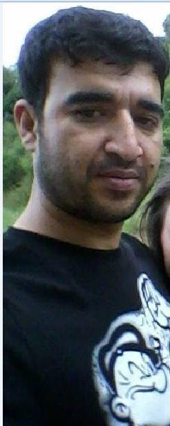 Akıma Kapılan Boyacı Ustası Hayatını Kaybetti