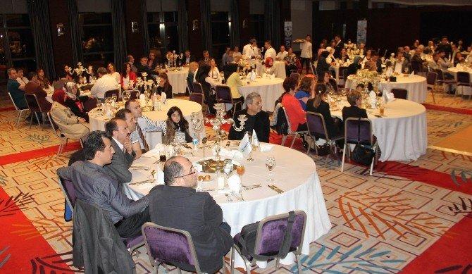 Doruk Sağlık Grubu'ndan Termal Ve Sağlık Turizmine Yatırım