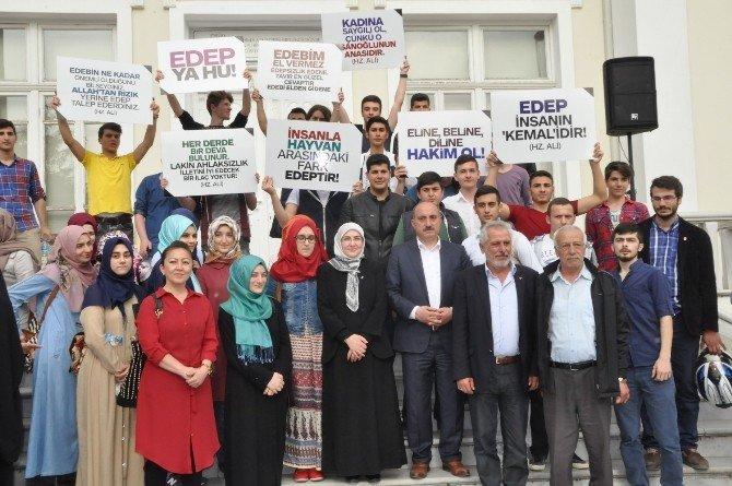 AK Partililerden CHP Lideri Kılıçdaroğlu'na Tepki