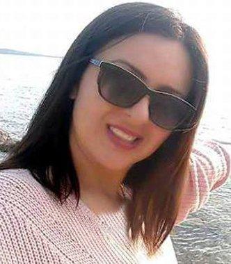 İntihar eden eski sevgilinin vurduğu kadın da öldü