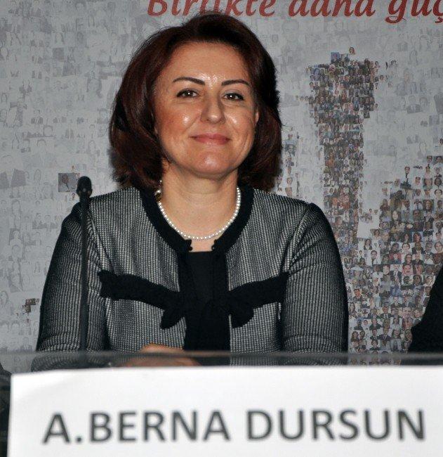 Hava Kirliliğinden Türkiye'de Her Yıl 7 Bin İnsan Hayatını Kaybediyor