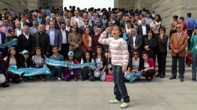 20 Bin Öğreci Çanakkale'ye Uçarak Gidecek