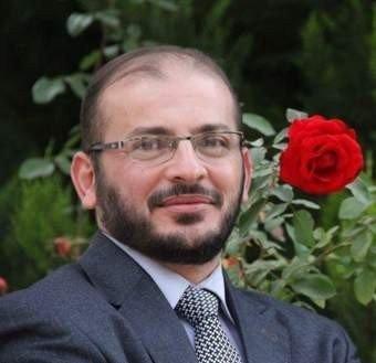 Sokak Ortasında Ensesinden Vurulan Suriyeli, Gazeteci Çıktı