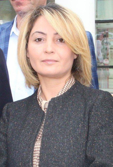 Belediye Meclis Üyelerinden Kılıçdaroğlu Hakkında Suç Duyurusu