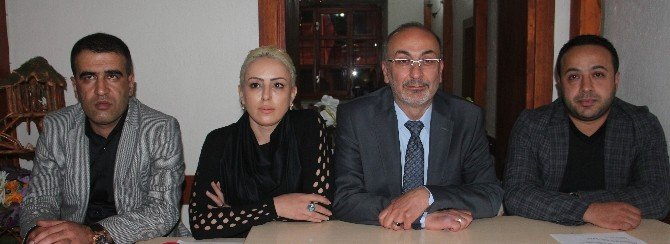 CHP Eski İl Başkanından Meral Akşener'e Destek