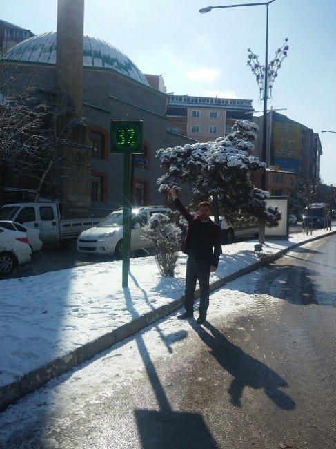 Türk Patent Enstitüsü 44. Cenevre Uluslararası Buluşlar Fuarına 3 Türk Buluşçu, Buluşlarıyla Katılıyor