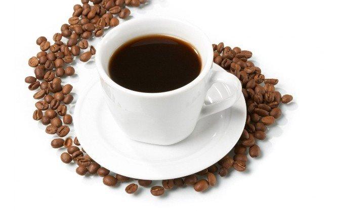 Cilt Sağlığı İçin Kahve Ve Şeker'e Dikkat!
