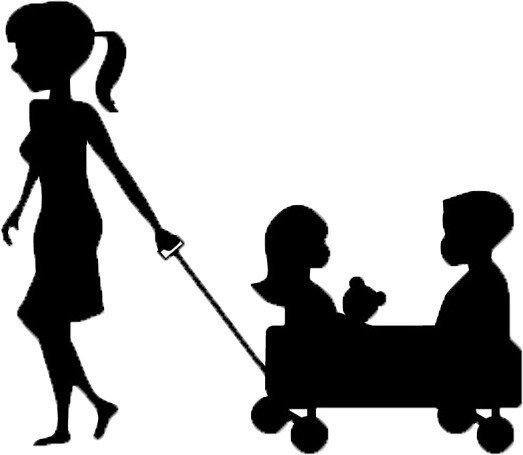 Uzmanlardan Çocuğun Cinsel İstismarına Karşı Topyekün Mücadele Çağrısı