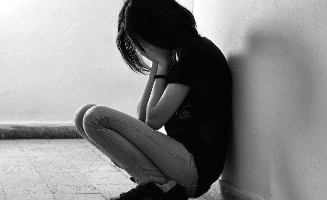 Ruhun Karanlık Yüzü; Depresyon