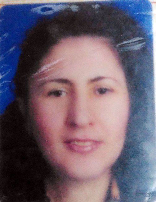 Kazazede Genç Kadın 3 Yıldır Verdiği Ölüm Kalım Mücadelesini Kaybetti