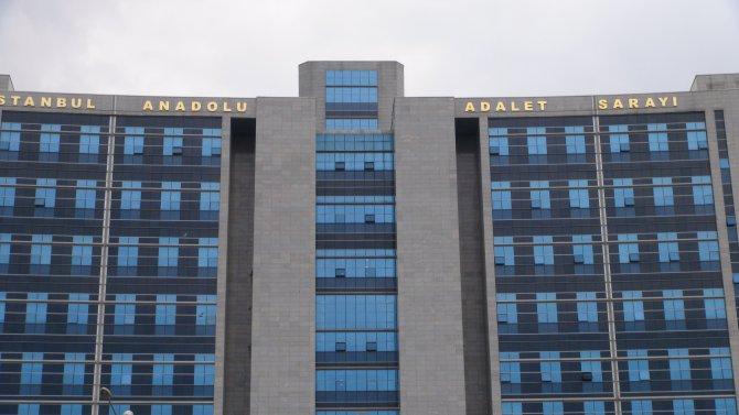 Kadıköy'de tecavüze uğrayan genç kızın avukatı: Buna değer mi?