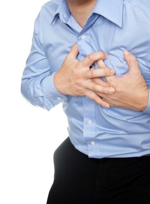 Kalp Sağlığını Korumanın 7 Yolu