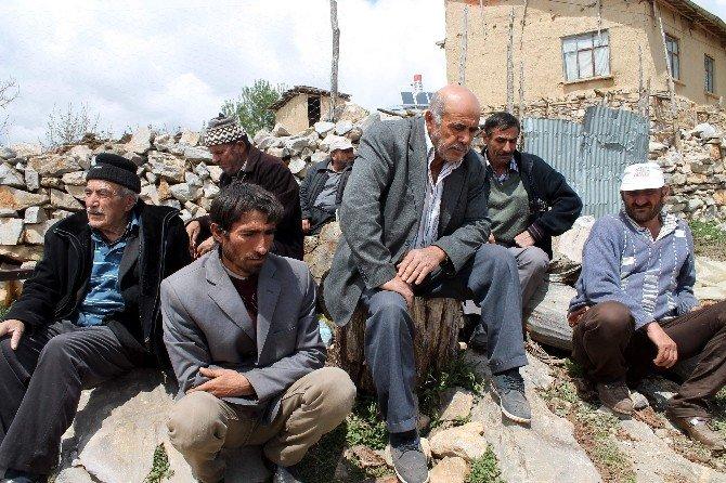 Kayıp Yasin'den 9 Gündür Haber Yok