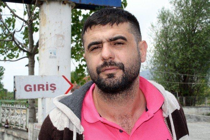 """Özgecan'ın Katilini Öldüren Mahkumun Kardeşi: """"Ağabeyimle Gurur Duyuyorum"""""""