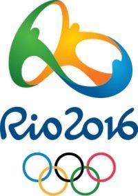 Rio Olimpiyatları'nın yayın hakları da Saran Medya'da