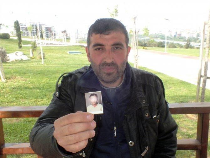 Tacize uğradığını iddia eden lise öğrencisi yurda yerleştirildi