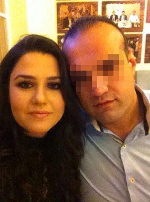 25 Kez Bıçaklanan Kadının Kocası Bu Sefer Tutuklandı