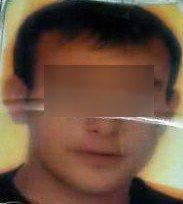 Gölbaşı'nda IŞİD Mensubu Olduğu İddia Edilen 2 Kişi Yakalandı